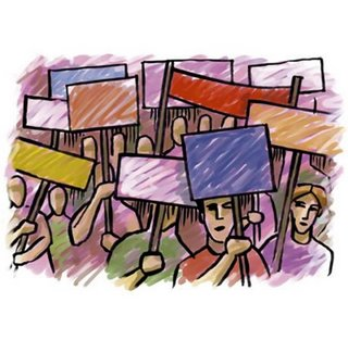 Política-de-participação-social