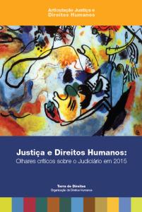 Capa-Olhares-críticos-sobre-o-Judiciário-201x300