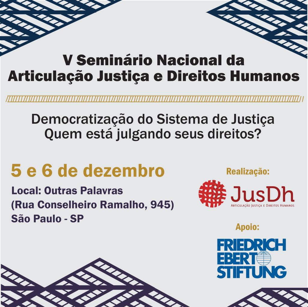 Meme_Divulgação