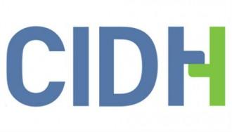 cidh-3