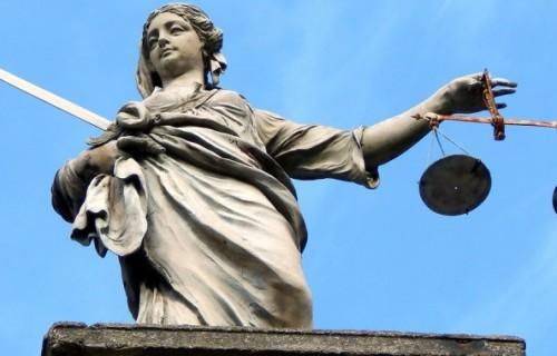 Justice (divulgação)